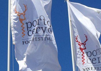 portocervo-bandiera-800px_square